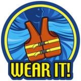 Phoenix Arizona Boat Repair, Sales and Service
