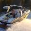 Tige Boat Repair, Sales and Service
